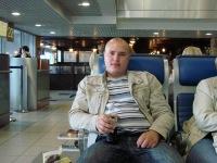 Денис Кремнев, 27 мая 1983, Москва, id133971280