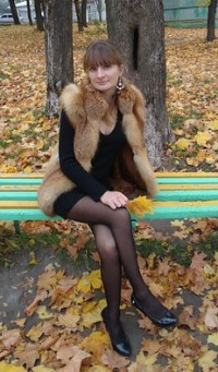 Татьяна Познякова, 30 марта , Сураж, id152549552