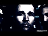 WWE -The Shield ||Counting Bodies Like Sheep|| BWC