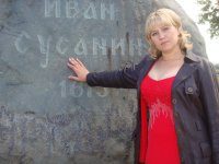 Елена Смелкова, 22 июня , id24907124