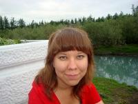 Анна Ахмедьянова, 17 декабря 1987, Норильск, id3631288