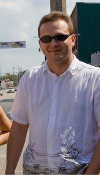 Рост Шарафутдинов