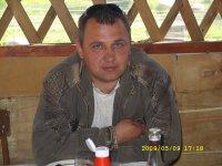 Юрий Денисов, 3 октября 1985, Мамоново, id49198635