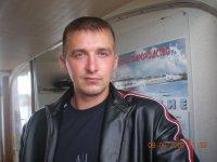 Димон Елохин, 5 сентября , Омск, id54292104
