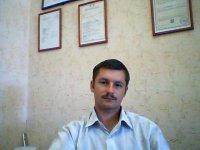 Максим Матвиенко, 20 января 1998, Москва, id70041179