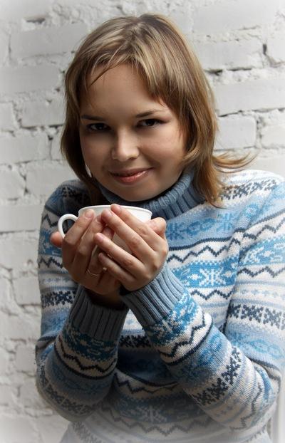 Татьяна Анфалова, 3 августа , Санкт-Петербург, id1403207