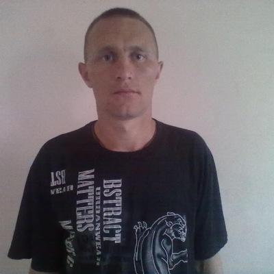 Иван Шейен, 21 июля 1999, Тернополь, id216661216