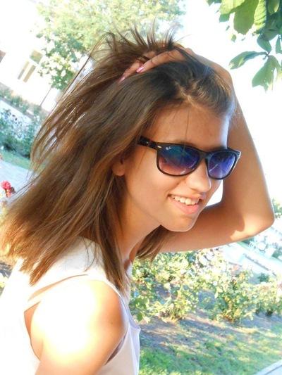 Alina Evgenievna, 20 января , Краснодар, id219446339