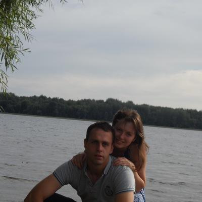 Дмитрий Петров, 21 декабря , Локня, id32995519