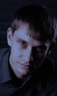 Alex Grigoref, 6 июня 1980, Санкт-Петербург, id152885415