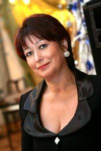 Марина Попова, 5 декабря , Москва, id50214598