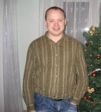 Алексей Никитенко, 5 декабря 1983, Коркино, id69775162
