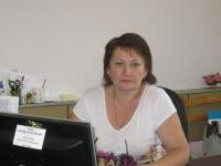 Ольга Ольга, 12 марта 1953, Саратов, id76787661
