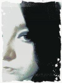 Надя Серегина