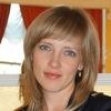 Elena Meschaninova