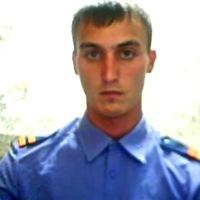 ВКонтакте Виктор Ромашин фотографии