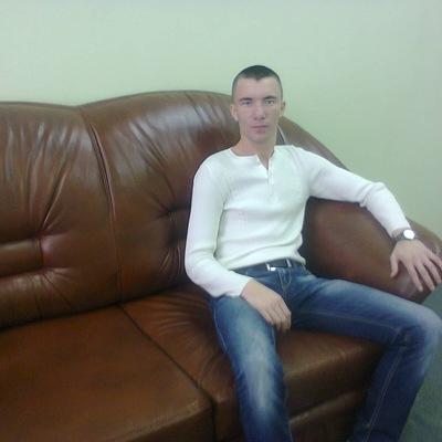 Александр Фоменков, 15 апреля , Мурманск, id36552274