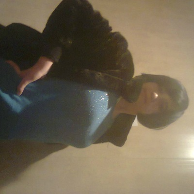 Алина Валеева, 1 декабря 1995, Салават, id187916442