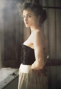 Сабина Шпильрейн, 16 февраля 1997, Санкт-Петербург, id220732503
