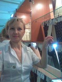 Руфина Исламгареева, 27 февраля , Уфа, id107830510