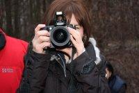Ирина Никонорова, 3 июня , Москва, id12241073