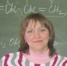 Ольга Некрасова, 25 августа , Тольятти, id127711390