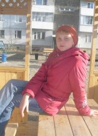 Алинка Фукаляк, 27 октября , Канск, id19689559