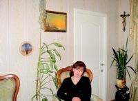 Светлана Гусева, 9 сентября 1975, Харьков, id31367106