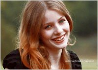 Елена Лебедева, 15 августа 1968, Мурманск, id48665616