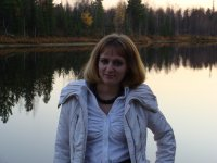Любовь Бардина, 25 апреля , Тарко-Сале, id52535999