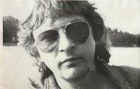 Антон Ильин, 23 октября 1987, Калининград, id53469302