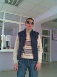 Александр Петровский, 5 декабря , Орехов, id63692286
