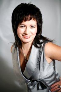Юлия Нефедова, 15 сентября 1996, Иркутск, id64152306