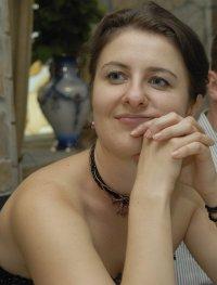 Лариса Клименко, 23 марта , Киев, id6554329