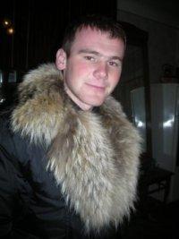Виталик Жданов, 2 февраля , Санкт-Петербург, id70711379