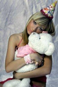 Виктория Айлова, 28 апреля , Омск, id85759123