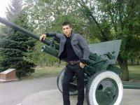 Мансур Мужаитов, 1 октября 1984, Грозный, id97575429