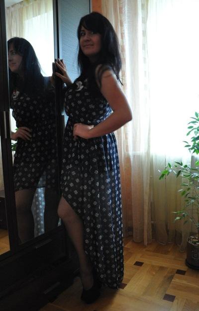 Даша Куракина, 3 июня , Ангарск, id11700049