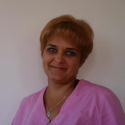 Гузелия Заббарова, 27 июня , Пышма, id158202081