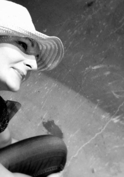 Елена Ульянова, 26 апреля , Железнодорожный, id7978828