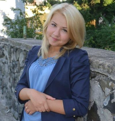 Олеся Марищук, 21 октября , Киверцы, id124461877