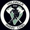 VALHALLA  (Регбийная сборная)
