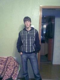 Ярик Асонов, 14 октября , Харьков, id101286097