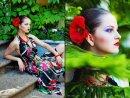Anya Khruleva из города Санкт-Петербург