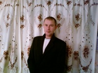 Денис Бухтояров, 30 марта 1982, Абакан, id124636509