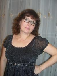 Людмила Тупикова, 11 февраля , Самара, id152856833