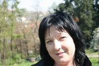 Marina Nazarov (Gudilov), id3184667