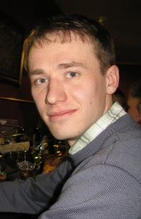Владимир Конев