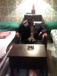 Krifa Abdelhak, 15 ноября , Сумы, id61296025