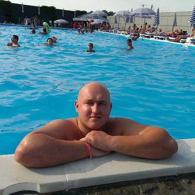 Дмитрий Аксан, 8 ноября , Киев, id6406331